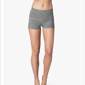 Beyond Yoga High Waisted Shorts